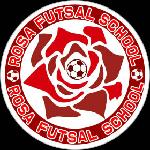 ROSA Futsal School